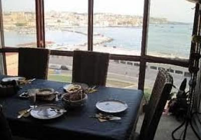 Bed And Breakfast Ortigia Sea View